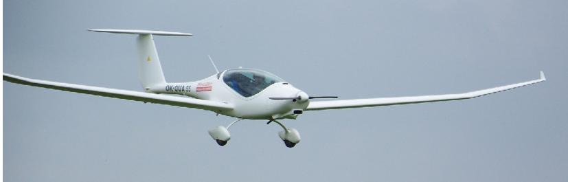 Phoenix Motor Glider Lf5422 39 S Blog