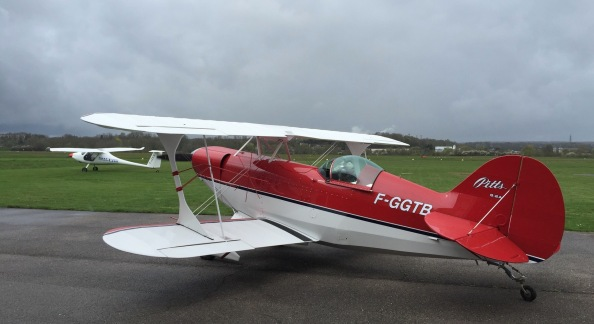 Pitts-S-2A