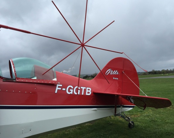 Pitts-S-2A-