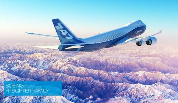 747-8F--