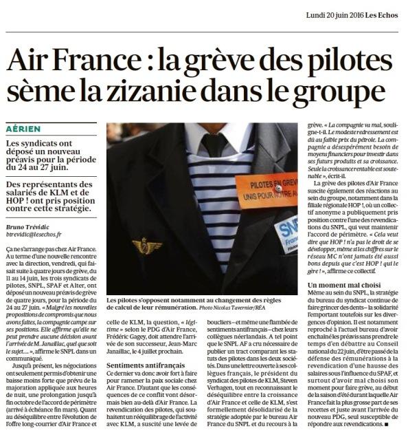 AF-KLM-Hop-greve