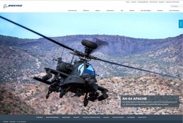 AH-64E-Qatar