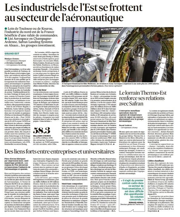 est-industries-aero