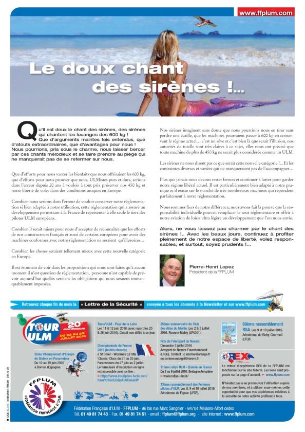 FFPLUM-Page_Federale_juin_2016