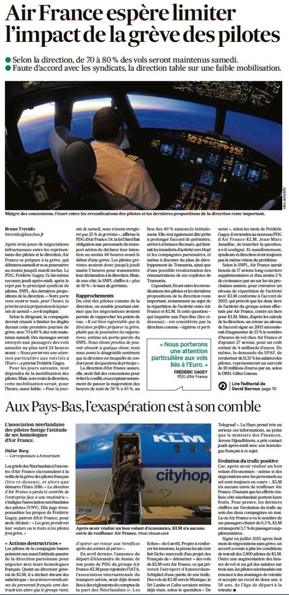 Pilotes-AF-vs-KLM