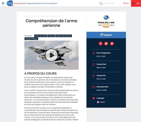MOOC-armee-de-air-2016-09