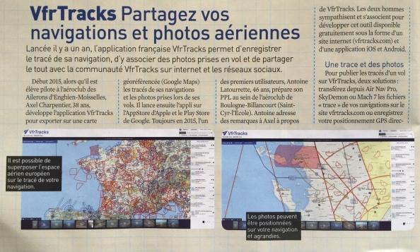 VFRtracks--IMG_0006