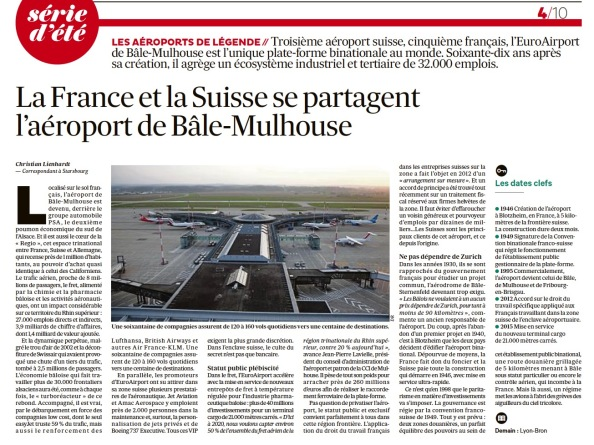 04-Bale-Mulhouse