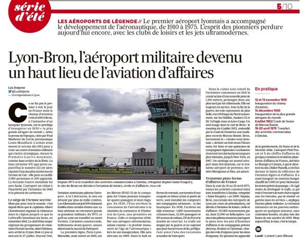 05-Lyon-Bron