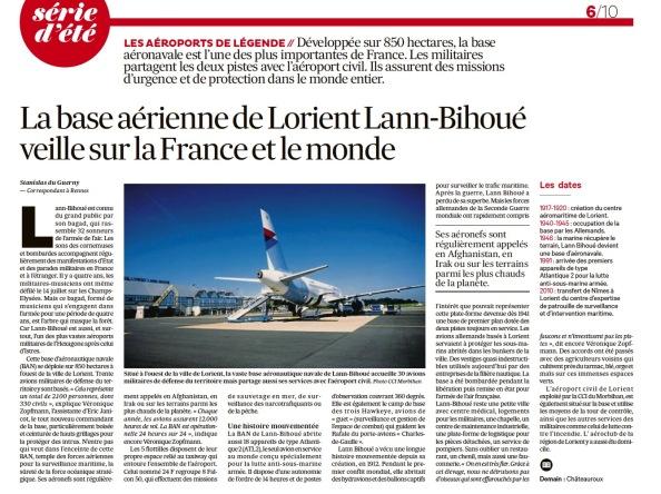 06-Lann-Bihoué
