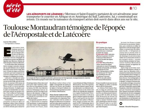 08-Toulouse-Montauban