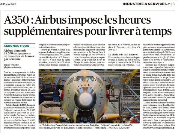 A350-coup-de -collier