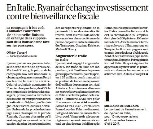 ryanair-italie