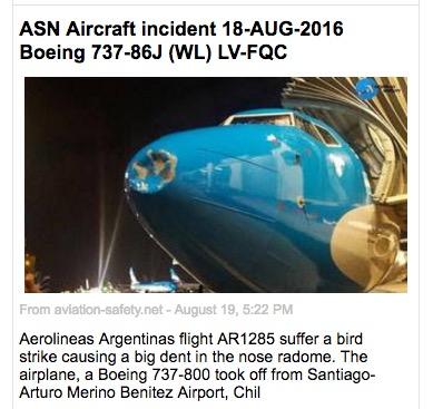 Screen Shot 2016-08-20 at 09.07.31