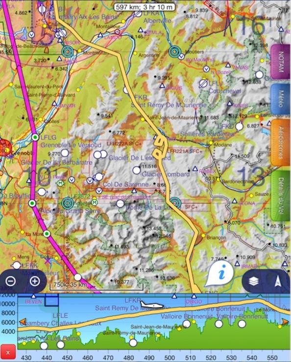 5422-Galibier-LFNC-details