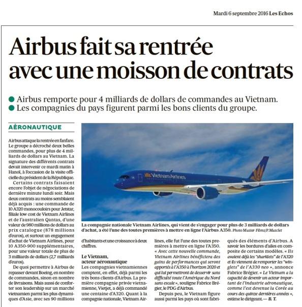 Airbus-au-Vietnam
