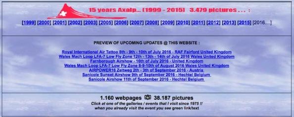 f-screen-shot-2016-09-18-at-07-14-02