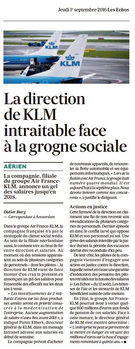 klm-social