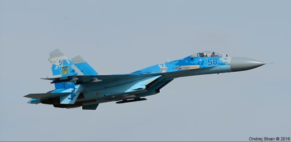 su-27ukr
