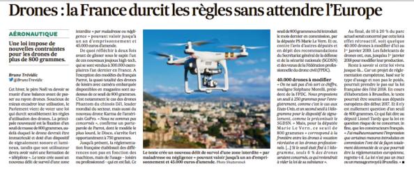 drone-reglementation_fr