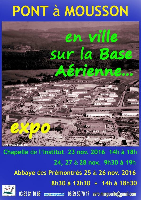 1-affiche-avec-horaires_-all_-expo-en-ville-sur-la-base-aerienne