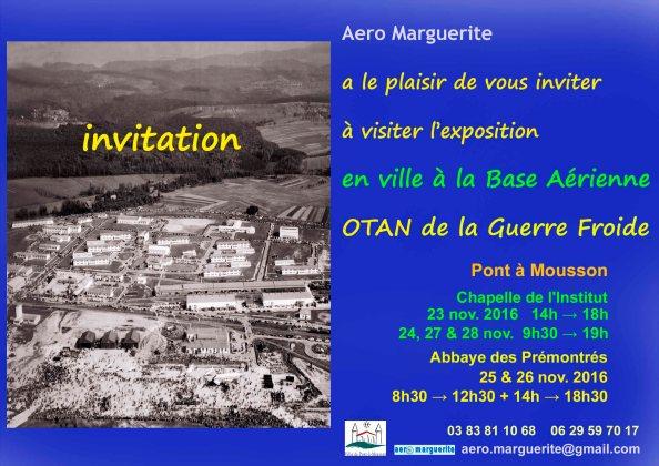1-invitation-expo-en-ville-sur-la-base-aerienne