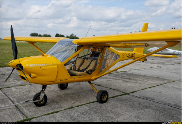 aeroparkt-a22