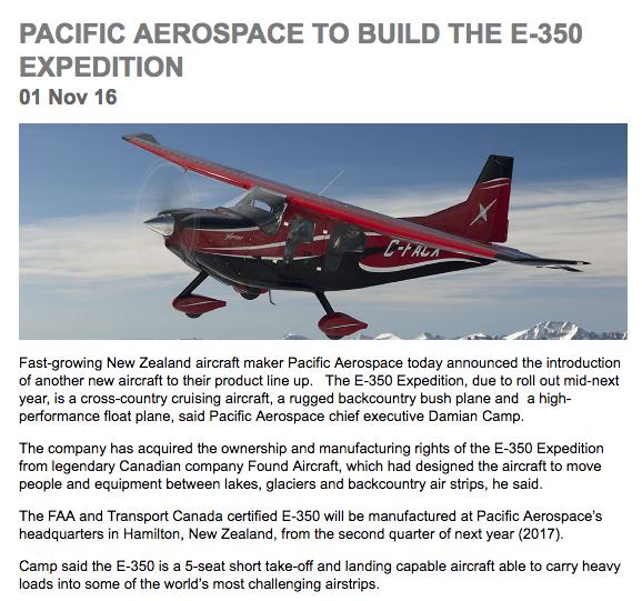 e-350