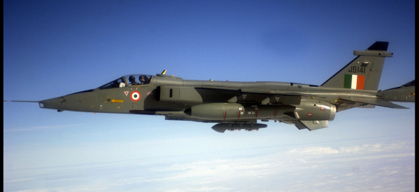 jaguar-india