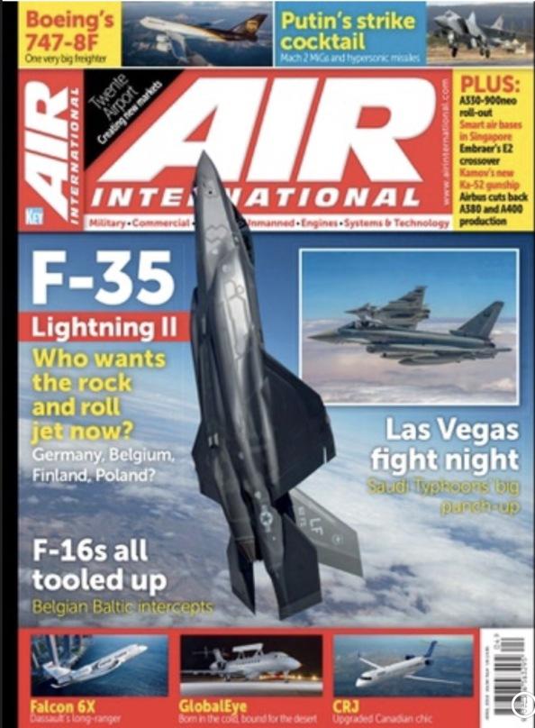 F-35-air-int.jpg